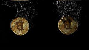 Tasking for bitcoins top goalscorer betting rules
